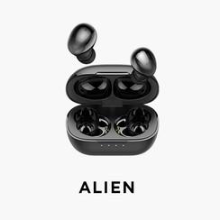 Alieni-main-page.jpg