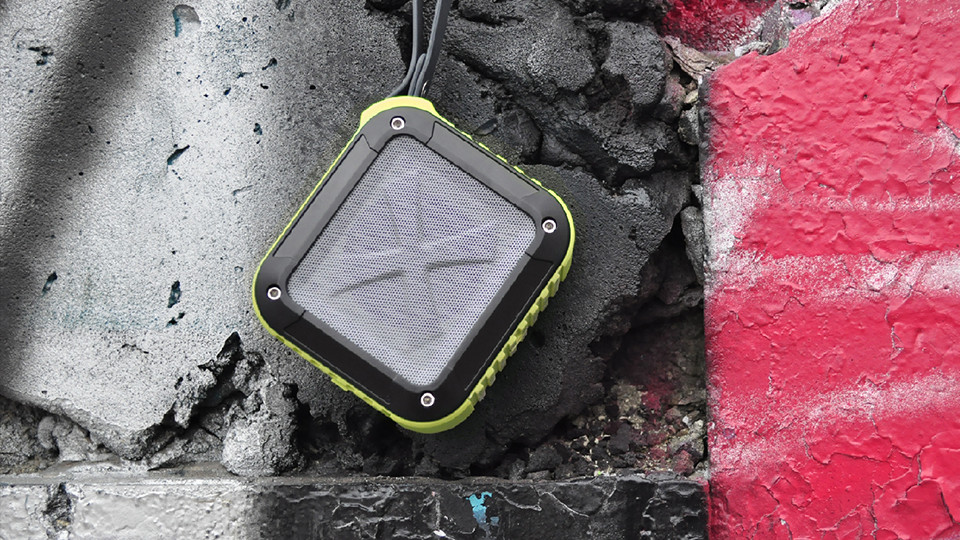 Scout-mini-Wix_06.jpg