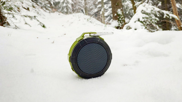 Big-News_speaker_winter_2.jpg