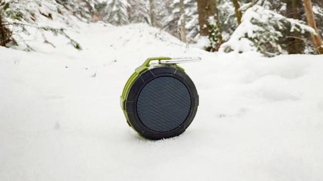 Big-News_speaker_winter_2.jpg