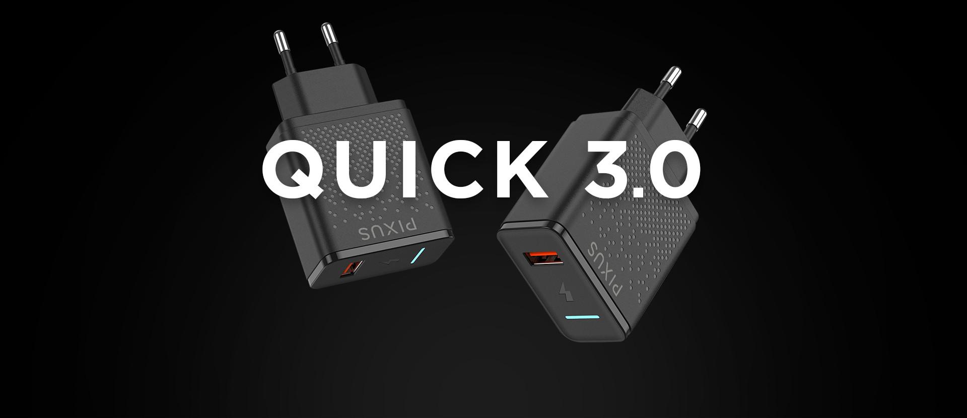 QUICK-3-Wix-Main_02.jpg