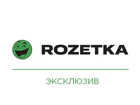 Rozetks — vip2.jpg