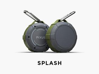 Speakers_splash_Green.jpg