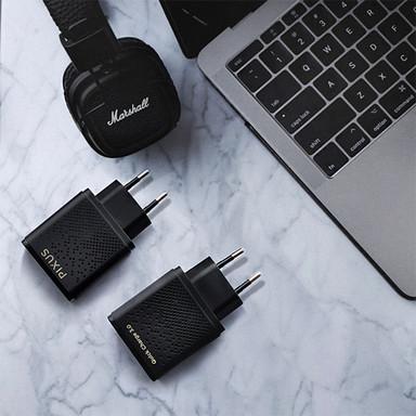 Adapters_11.jpg