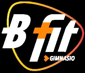 Logo-Bfit-Final_edited.png