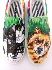 sneakers%203%20cats_edited.jpg