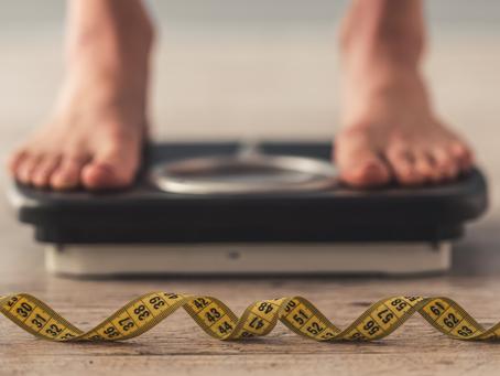 Fünf ungesunde Wege, Gewicht zu verlieren