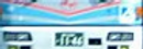 三浦霊園送迎バス