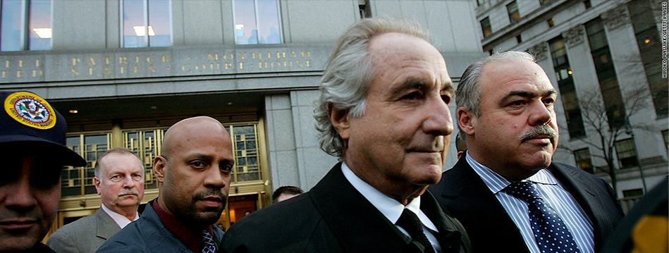 madoff-5-years-1024x576_edited.png