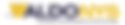 aldonys-logo.png