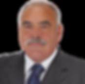 casale_nick.png 2015-1-11-8:26:38 2015-1