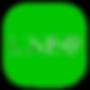 LINE 1 logo.png