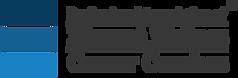 parwcc logo.png