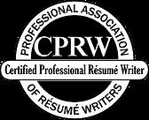 CPRW-logo.webp