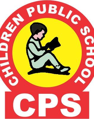 Children Public School.jpeg