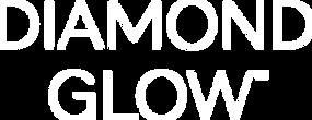 diamondglow-logoasset-4-at-3x.png