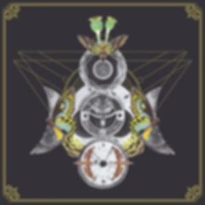 artworks-000569817143-dimdt3-t500x500.jp