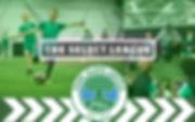 The Select League (1).jpg