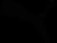 Puma-logo-F9E13B654C.png