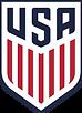 1200px-USA_Soccer_logo.svg.png
