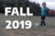 FALL 2019 WEBSITE.jpg