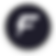 Famer Logo With Text.png