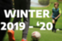 WINTER 2019-20 WEBSITE.jpg