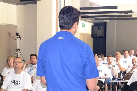 curso online entrenadores web.jpg