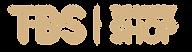 TBS Logo PDF Original-02.png