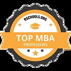 MBA_Professor.png