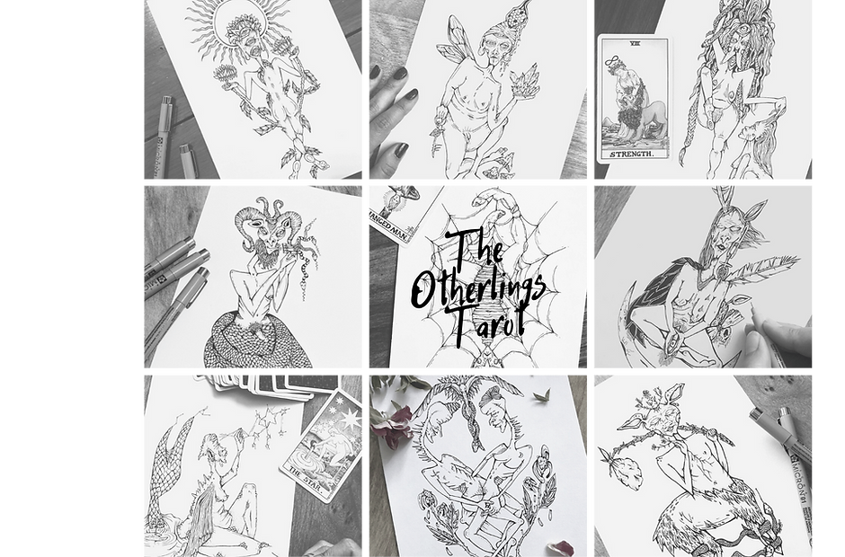 Copy of The Otherlings Tarot.png