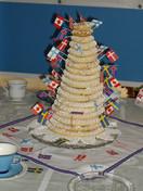 Festive.Cake.jpg