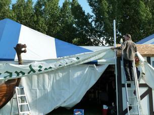 Tent.Construction.jpg