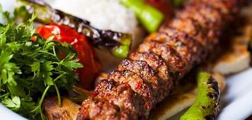 syria_kebab.png