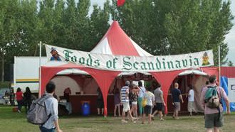 Food.Tent.jpg