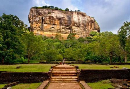 Sri Lanka Picture 53.jpg