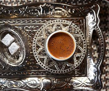 turkishcoffee_edited.jpg