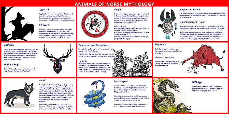 Norse.Mythology.jpg