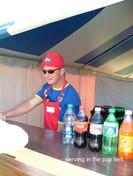 Drink.Tent.Volunteer2.jpg