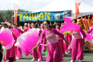 Taiwan_Show_14.JPG