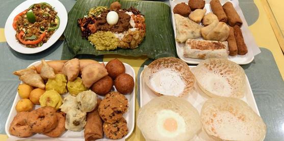 Sri Lanka Picture 37.jpg