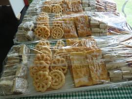 Scandinavian.Pastries.jpg