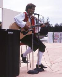 1979 (13).jpg