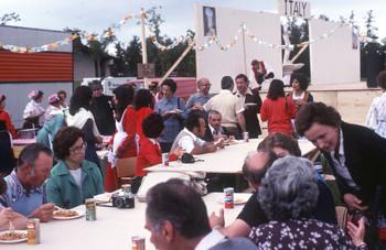 1979 (8).jpg