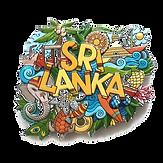 Sri Lanka Picture 44_edited.png