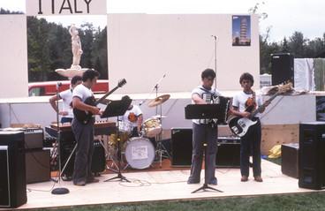 1979 (5).jpg
