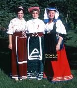 1979 (11).jpg