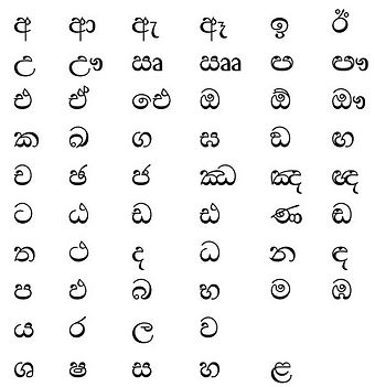 Sri Lanka Picture 39.jpg