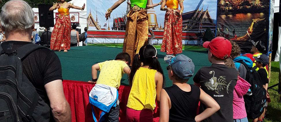 ATA EHF Thai Dancers 2.jpg