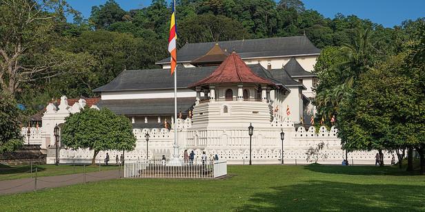 Sri Lanka Picture 19.jpg